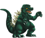 supergodzilla.png