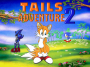 tails_adventure_2_cover_p3_.png