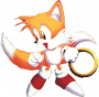 tails_fox_hero.png