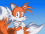 tails_oboi_1.png