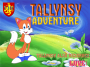 tallynsy_adventure_disk.png