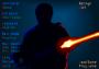 terminator_1.png