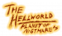 the_hellworld_logo_v2.png