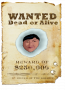 wanted3.png