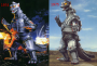 wearons_mehagodzilla_1974-1975.png