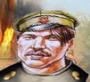 wiki:furmanov.png