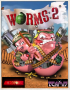 worms_2_cover.png