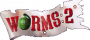 worms_2_logo.png